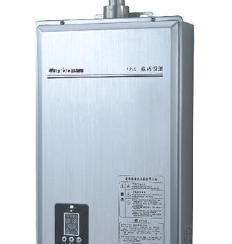 康宝燃气热水器JSG32-H